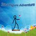 Stick Figure Adventure