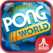 Pong®World icon
