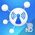 SubnetInsightHD - Scan & manage your Wi-fi networks