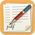 PDF Editor - Edit content, create, merge, split, reorder and sign document