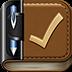 Manage: Handschrift Task-Manager - Finger, Stift und typisierte (AppStore Link)