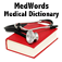 Medical Dictionary an...