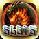 ``` Ace Dragon Fire Slots ``` - Luck of Golden Era Empire Slot machine