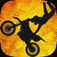 Motocross Gravity Meltdown Race - Extreme Motorcycle Platform Chase